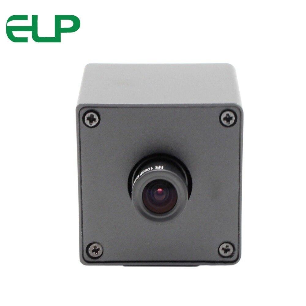 ELP security camera39