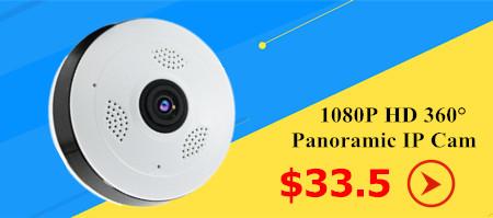 PA03-1080P