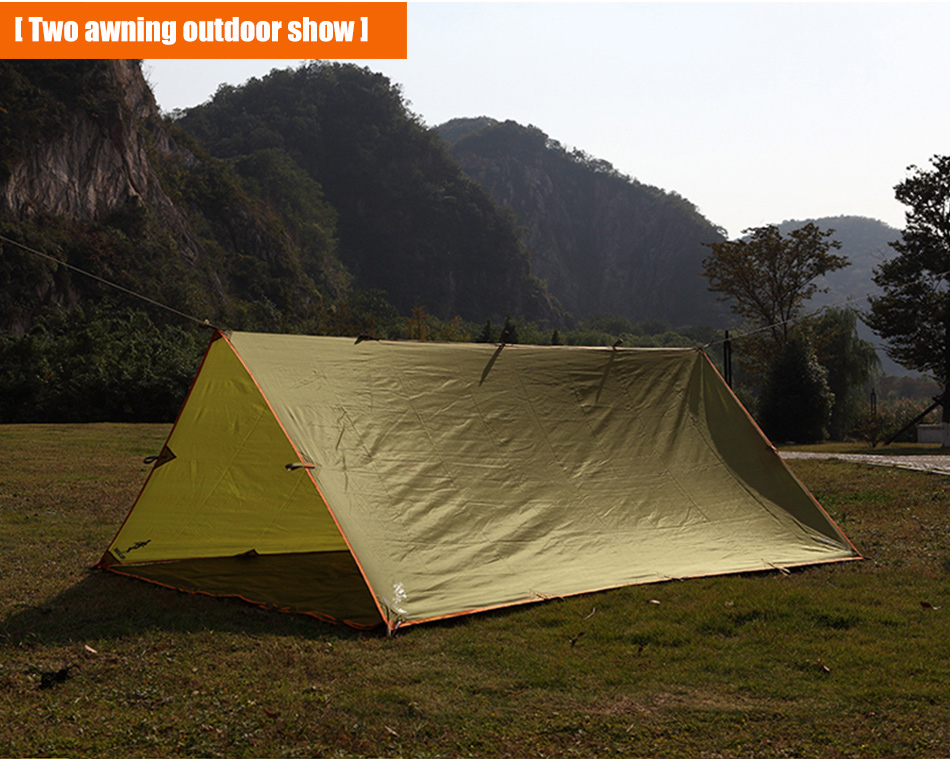 Tent-Tarp_14
