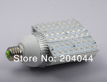 Led Alumbrado Publico 2pcs Lot E40/27 Base Led Street Light Bulbs with 48W Power 85 To 265v Ac Voltage Ce And Rohs Certified(China)