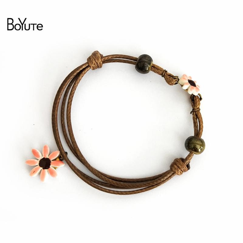 friendship bracelets (7)