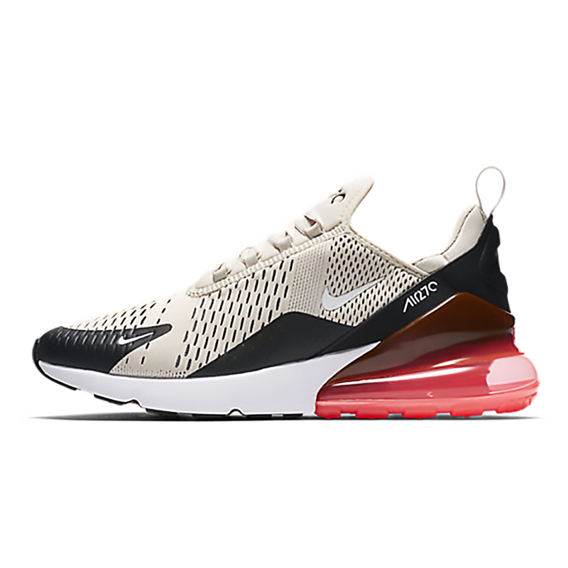 Nike Air Max 270 180 Running Shoes Sport Outdoor Sneakers Comfortable Breathable for Women 943345-601 36-39 EUR Size 248