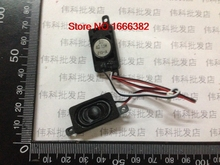 2 pairs/LOT Notebook Speaker 1.5W4R 2716 27 * 16mm thick 6MM