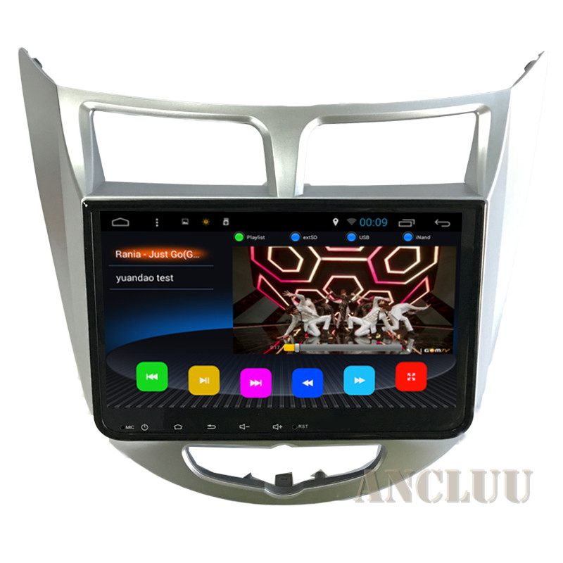 10-1-inch-Android-4-4-Car-dvd-for-Hyundai-Solaris-2010-2011-2012-2016-GPS (1)
