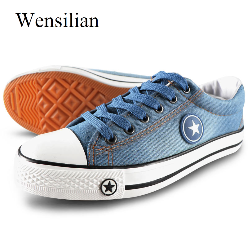 Men's Casual Shoes Sneakers Men 2018 Lace Breathable Trainers Walking Shoes Zapatillas Canvas Shoes Zapatillas Hombre Casual