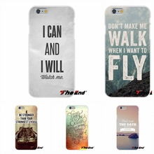 For Samsung Galaxy A3 A5 A7 J1 J2 J3 J5 J7 2016 2017 Soft Silicone TPU Transparent Cover Case Islam Motivational Posters Quotes