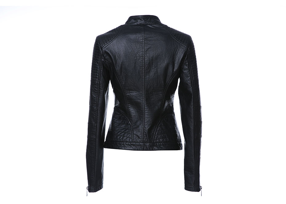 Motorcycle Outerwear (3)