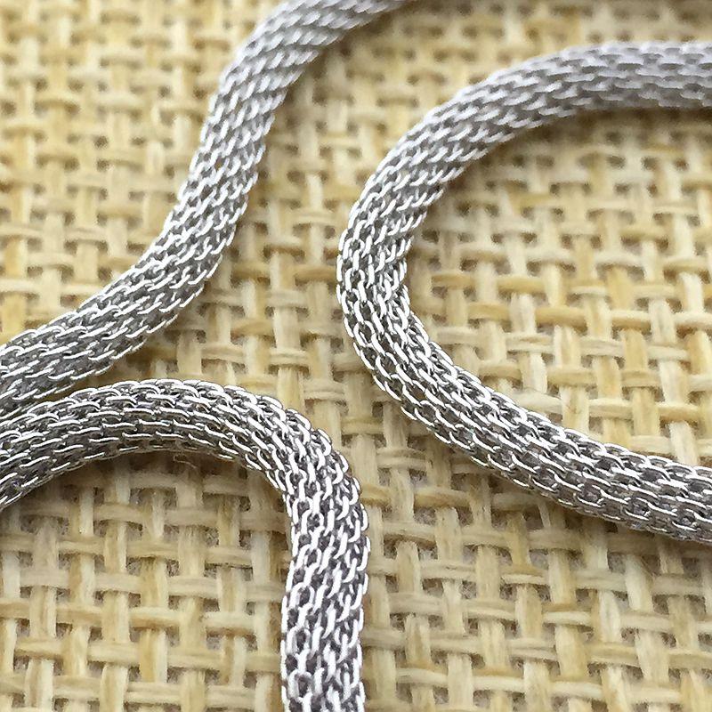 p20151212-chain_big