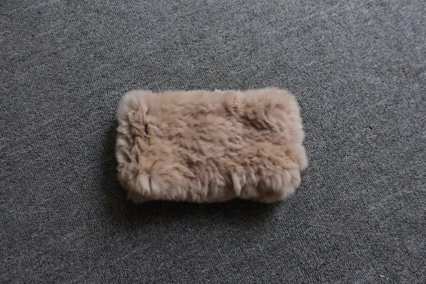 fur scarf rabbit rex for women (22)