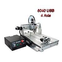 6040-usb-4