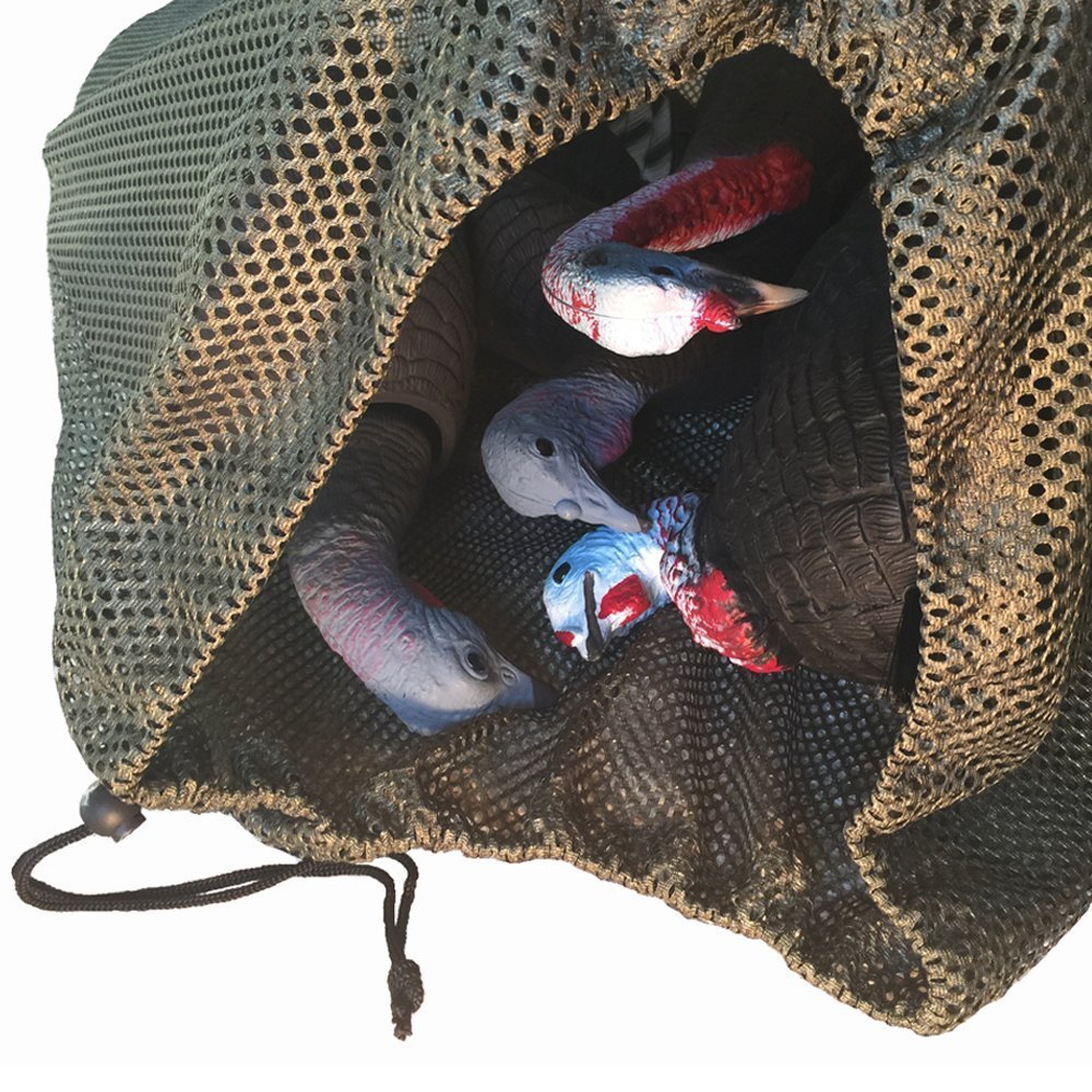 MY-DAYS-Adjustable-Shoulder-Straps-Mesh-Decoy-Bags-for-Duck-Goose-Decoy-Turkey-Carrier-27inch-X40inch (3)