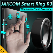 Jakcom R3 Smart Ring New Product Of Mobile Phone Flex Cables As For Galaxy S5 Parts Spare Parts Mobile Phone For Lenovo Z90A40