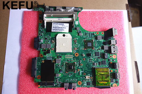 494106-001 497613-001 Suitable for hp Compaq 6535S 6735S laptop motherboard 100% functions free shipping<br>