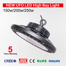 Led High Bay Light Led Industrial Machine Sewing Lamp Cree Meanwell Gas Station Light Sewing Lamp Led Led Workshop Lights