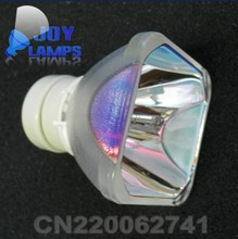 Replacement Projector Lamp/Bulb For ASK Proxima S3280/S3330/S3350W/S4311 ect.(China)