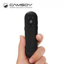 T90 Body Mini Camera Full HD 1080P Pen Camera Small Video Voice Camera DVR Recorder Night Vision Micro Camera Kamera With Clip