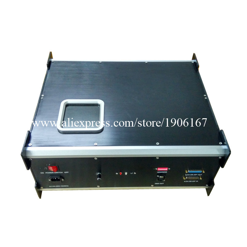hand laser and feet laser05