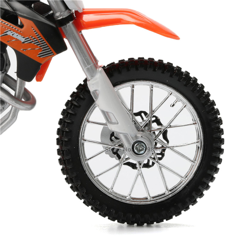 motorcycle toy (14)