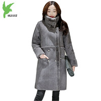 New-Winter-women-Imitation-Deerskin-Jacket-Fashion-Thicker-Flocking-Lamb-Fur-Casual-Costume-Plus-Size-Slim.jpg_640x640