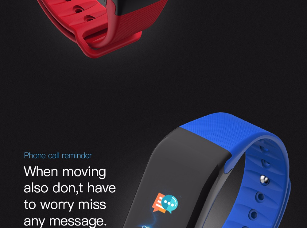 F1-smart-Bracelet---detail-page---English-Edition_03