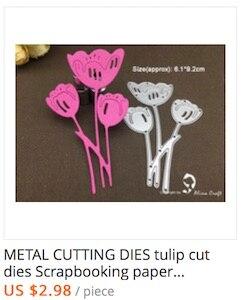 metal cutting dies 010