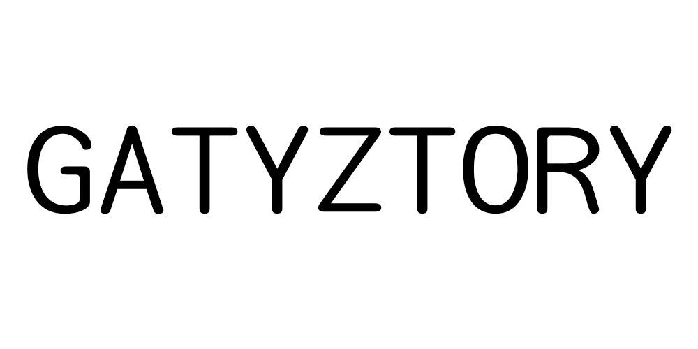 GATYZTORY