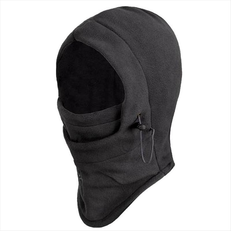 Multifunction Face Mask Windproof Ear Beanies Hat Unisex Plain Warm Soft Beanie Skull Cap Hats Touca Gorro Caps For Men WomenÎäåæäà è àêñåññóàðû<br><br><br>Aliexpress