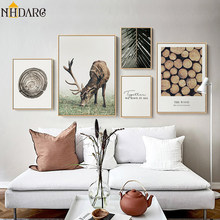 Popular Wooden Wall Decor Quotes Buy Cheap Wooden Wall Decor Quotes