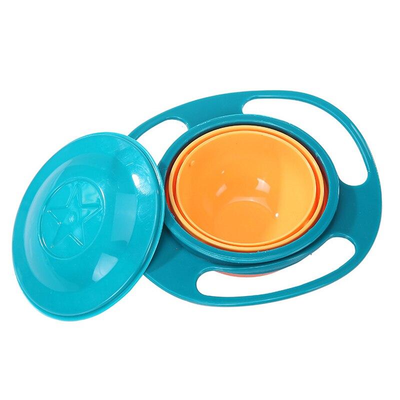 Universal Gyro Bowl _360_ _ - - 1 (1)