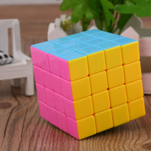 Educational Toys Set Cubos Magicos Magnetic Cube Toy Magic Square Neo Sphere Magnet Children's Cubes 70K06