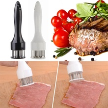 New Kitchen Gadgets Professional Meat Tenderizer Practical Meat Steak Cooking Tools Kitchen accessories