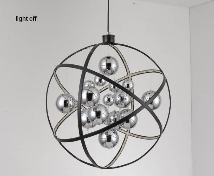 50 cm diameter 2223