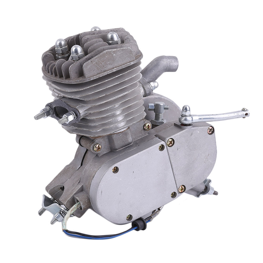 ZJ6462400-D-18-3