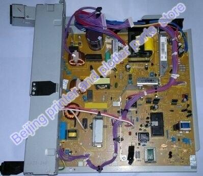 HOT sale!  original for HP P4014 P4015 P4515 Power Supply Board RM1-4549-030CN RM1-5043-000 RM1-5043 RM1-4578-000CN RM1-4578<br><br>Aliexpress
