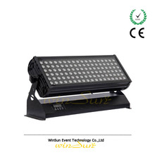 WinSune LED Wall Wash 108*3W Outdoor(China)