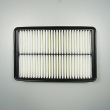 Air Filter 2013 Mazda CX 5 2.0L 2.5L,2014 3 / Axela 2.0L,2014 FAW 6 Atenza 2.0L/2.5L PE07133A0A #SK543 - ALAN's boutique station store