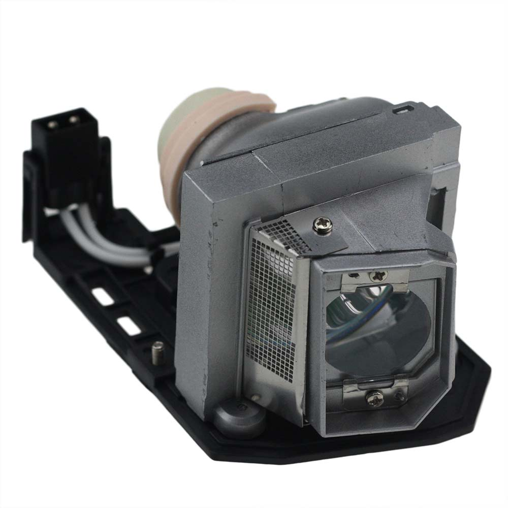 High quality BL-FU240A Generic Projector lamp Bulb With Housing for OPTOMA DH1011/EH300/HD30<br>