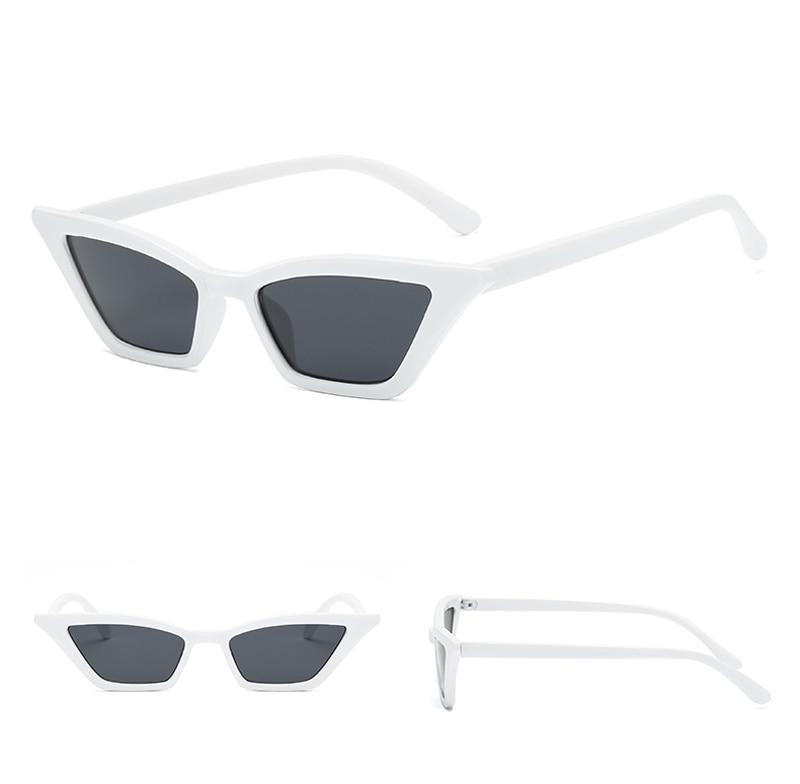 cat eye sunglasses 0366 details (9)