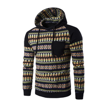 2017 New Arrival Men Hit Color Sweatshirt Brand-Clothing Male Patchwork Hoodies moleton masculino Top Quality hoodies men