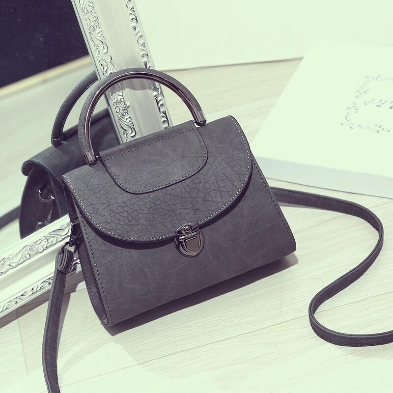 Best looking Vintage bag - Mini small elegant women handbags PU female shoulder bag cross body bag totes gift for girls<br><br>Aliexpress