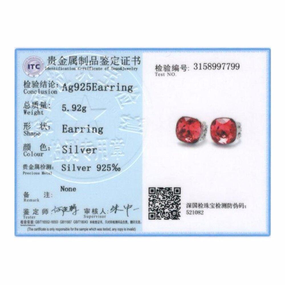 75e23ce4-bd53-48a8-bc1f-06c803f3b4dc