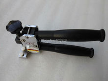 RZZ Plier For Glass Cut Running Plier for Glass Thickness 5-15mm Free Ship High Quality(China)