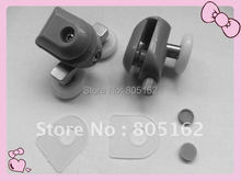 Shower roller,glass door roller,shower bath roller,wheels,pulley(XYHL-028)