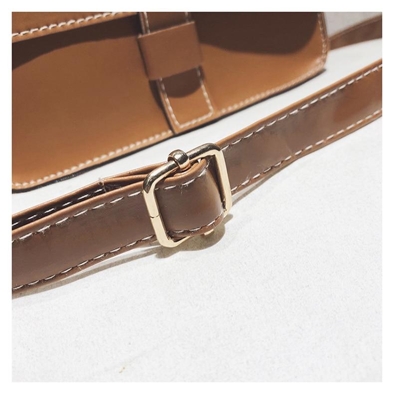 female shoulder handbags (40)