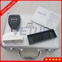 HT-6510N  Wire tension meter with Screen printing tension meter