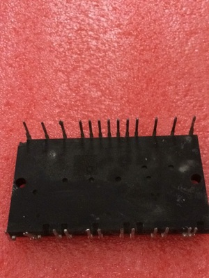 Freeshipping New CP10TD1-24A Power module  IGBT<br>