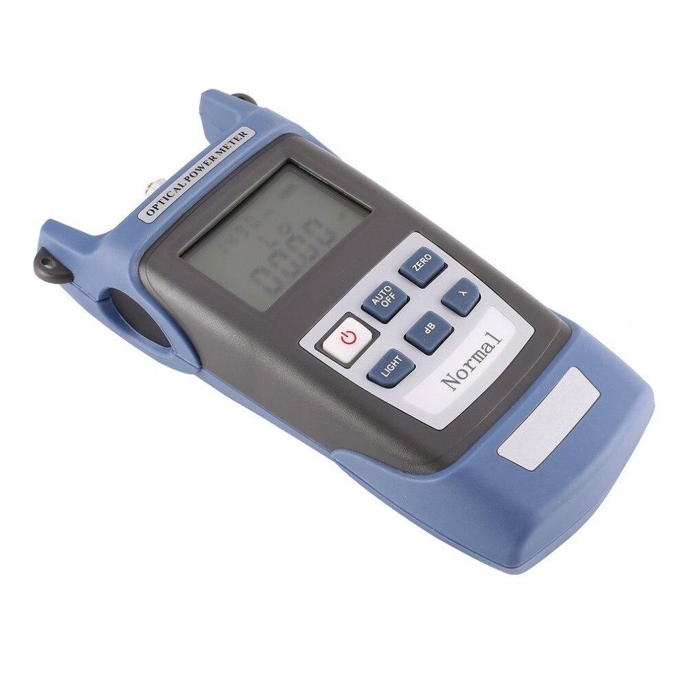 YB31500-D-3-1