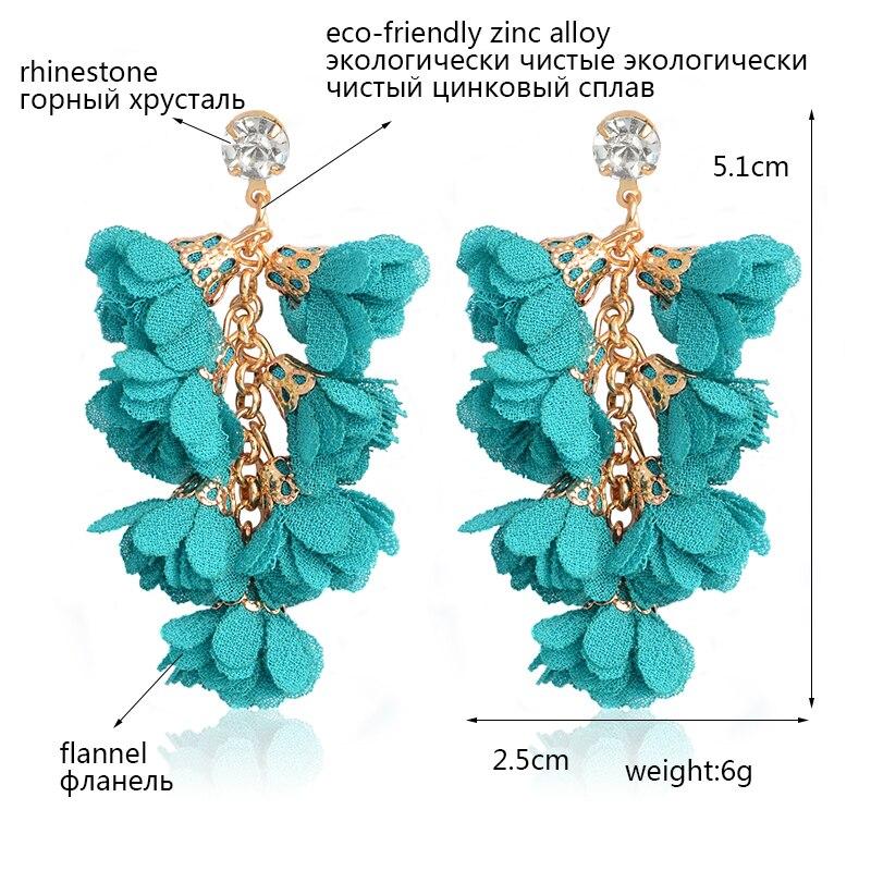 Romantic-Drop-flowers-beige-pink-blue-grey-colorful-Tassels-Drop-Earrings-danglers-Bohemia-Ethnic-BOHO-Winter(1)