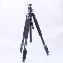 Weifeng WF-3642B DV SLR Tripod Photographic Equipment Weifeng Tripod Weifeng 3642b 3642 Traveler Tripod(China)