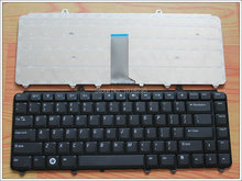 New Laptop OEM Keyboard for Dell Inspiron 1545 P446J NSK-9301(China)